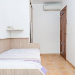 Отель Pereta удобства в номере