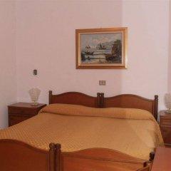 Отель San Gabriele Италия, Лорето - отзывы, цены и фото номеров - забронировать отель San Gabriele онлайн фото 3