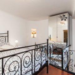 Отель Rental In Rome Orsini Apartment Италия, Рим - отзывы, цены и фото номеров - забронировать отель Rental In Rome Orsini Apartment онлайн фото 2