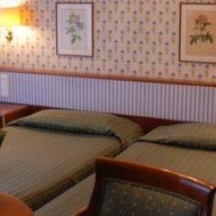 Отель La Residence & Idrokinesis® Италия, Абано-Терме - 1 отзыв об отеле, цены и фото номеров - забронировать отель La Residence & Idrokinesis® онлайн комната для гостей фото 6
