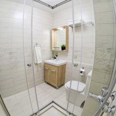 Гостиница Vzlet в Оренбурге отзывы, цены и фото номеров - забронировать гостиницу Vzlet онлайн Оренбург фото 10