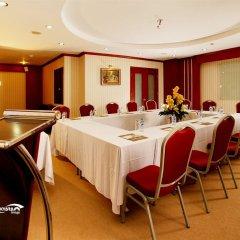 Annam Legend Hotel фото 2