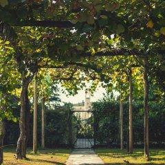 Отель B&B All'Antico Brolo Италия, Виченца - отзывы, цены и фото номеров - забронировать отель B&B All'Antico Brolo онлайн фото 4