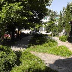 Отель Festa Hotel Болгария, Кранево - отзывы, цены и фото номеров - забронировать отель Festa Hotel онлайн фото 2