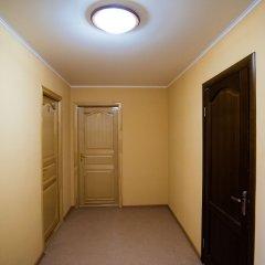 Отель Алгоритм Тюмень интерьер отеля фото 2