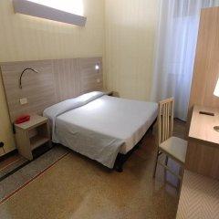 Отель Vittoria & Orlandini Италия, Генуя - 8 отзывов об отеле, цены и фото номеров - забронировать отель Vittoria & Orlandini онлайн комната для гостей