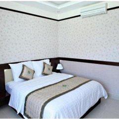 Отель Truong Thinh Vung Tau Hotel Вьетнам, Вунгтау - отзывы, цены и фото номеров - забронировать отель Truong Thinh Vung Tau Hotel онлайн фото 3
