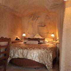 Miras Hotel - Special Class Турция, Гёреме - отзывы, цены и фото номеров - забронировать отель Miras Hotel - Special Class онлайн комната для гостей фото 4