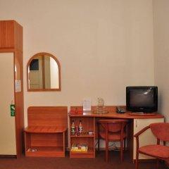 Мини-Отель Натали удобства в номере фото 2