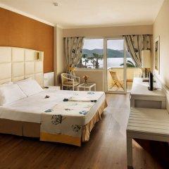 Fortezza Beach Resort Турция, Мармарис - отзывы, цены и фото номеров - забронировать отель Fortezza Beach Resort онлайн фото 10