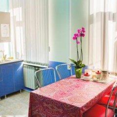 Гостиница Cheshire Cat Hostel в Сочи 9 отзывов об отеле, цены и фото номеров - забронировать гостиницу Cheshire Cat Hostel онлайн фото 3