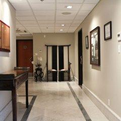 Отель Rialto Канада, Виктория - отзывы, цены и фото номеров - забронировать отель Rialto онлайн интерьер отеля фото 2