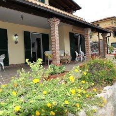 Отель Yellow Spring Итри