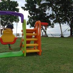 Отель Lanta Veranda Resort Ланта детские мероприятия фото 2