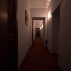 Отель Соната на Владимирской Площади Санкт-Петербург интерьер отеля