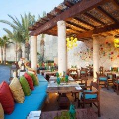 Отель Hacienda Encantada Resort & Residences фото 10