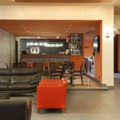 Отель Albergo Athenaeum Италия, Палермо - 3 отзыва об отеле, цены и фото номеров - забронировать отель Albergo Athenaeum онлайн гостиничный бар