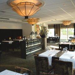 Отель Best Western Plus Berghotel Amersfoort питание фото 2