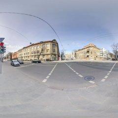 Отель Corner Литва, Вильнюс - - забронировать отель Corner, цены и фото номеров парковка