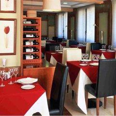 Hotel Acevi Val d'Aran питание фото 2
