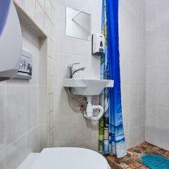 Гостиница Винтерфелл на Курской ванная фото 2