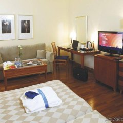 Radisson Blu Ridzene Hotel удобства в номере