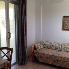 Отель Manine Apartments Греция, Кос - отзывы, цены и фото номеров - забронировать отель Manine Apartments онлайн фото 3