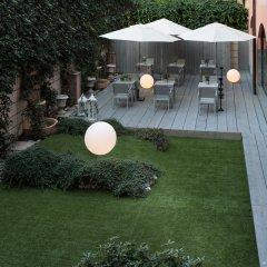 Отель Lombardia Италия, Милан - 1 отзыв об отеле, цены и фото номеров - забронировать отель Lombardia онлайн фото 10