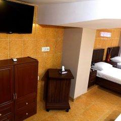 Мини-Отель Prime Hotel & Hostel Ереван удобства в номере фото 2