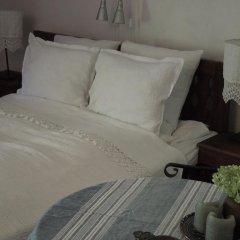 Отель Darina Guest house комната для гостей фото 2