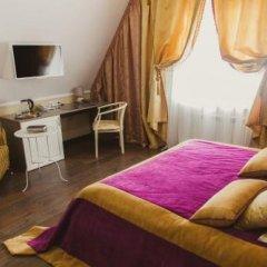 Гостиница Алексес фото 4