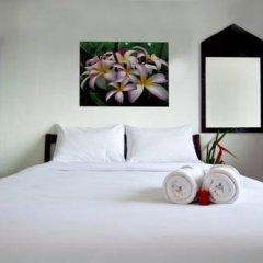 Отель White Resort спа