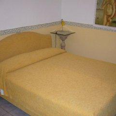 Отель Cuore Di Palme Флорида ванная