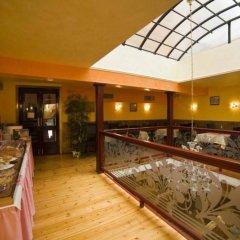 Отель Palacky Чехия, Карловы Вары - 1 отзыв об отеле, цены и фото номеров - забронировать отель Palacky онлайн спа