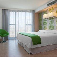 DoubleTree by Hilton Hotel Girona фото 4