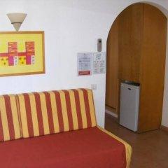 Luz Bay Hotel удобства в номере