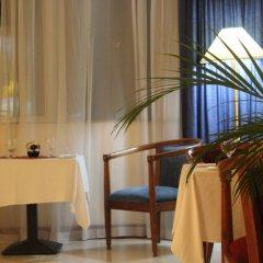 Отель Grand Excelsior Hotel Sharjah ОАЭ, Шарджа - 1 отзыв об отеле, цены и фото номеров - забронировать отель Grand Excelsior Hotel Sharjah онлайн удобства в номере