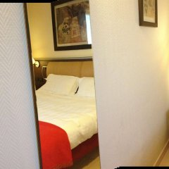 Stadio Hotel Пьяченца комната для гостей