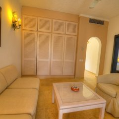 Hotel Ta' Cenc & Spa комната для гостей фото 4