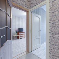 Гостиница RentalSPb High Floor ванная