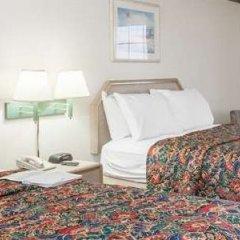 Отель Days Inn & Suites by Wyndham Huntsville США, Хантсвил - отзывы, цены и фото номеров - забронировать отель Days Inn & Suites by Wyndham Huntsville онлайн удобства в номере фото 2