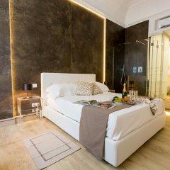 Отель Palermo In Suite Aparthotel Shs комната для гостей фото 2