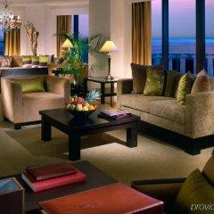 Отель Tower Club at lebua интерьер отеля фото 2