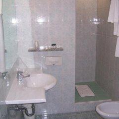 Отель Arizona Италия, Милан - отзывы, цены и фото номеров - забронировать отель Arizona онлайн ванная