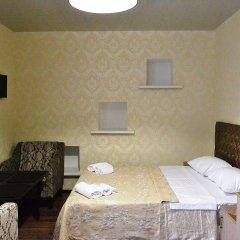 Гостиница Наири комната для гостей фото 2