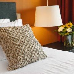 Hotel Topazio Албуфейра фото 9