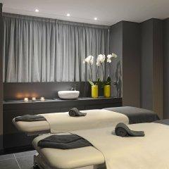 Отель Altis Grand Hotel Португалия, Лиссабон - отзывы, цены и фото номеров - забронировать отель Altis Grand Hotel онлайн спа