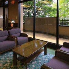 Отель Yunosato Hayama Япония, Беппу - отзывы, цены и фото номеров - забронировать отель Yunosato Hayama онлайн интерьер отеля фото 2