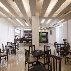 Отель Panama Majestic питание фото 3