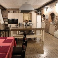 Гостиница «Сампо» в Выборге 2 отзыва об отеле, цены и фото номеров - забронировать гостиницу «Сампо» онлайн Выборг фото 5
